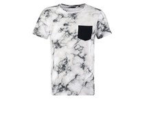 SHYLON TShirt print white