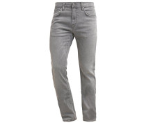 KANE Jeans Slim Fit clean olantis