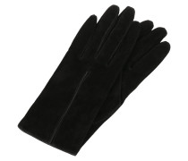 SFLENA Fingerhandschuh black