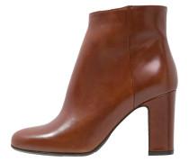 MARA Ankle Boot macciato/whiskey