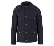 JJORCHUCK Übergangsjacke navy blazer