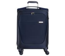 B-LITE (63 cm) - Trolley - dark blue