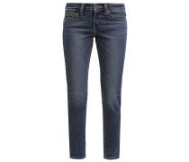 REVEL LOW DEMI SKINNY Jeans Slim Fit local natives