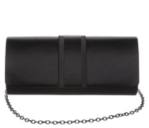 ISIS Clutch black