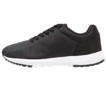 MARIE Sneaker low black