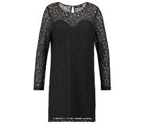 JOE Cocktailkleid / festliches Kleid black