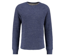 Sweatshirt navy heather