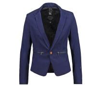 GStar CORE SLIM BLAZER Blazer brittany blue
