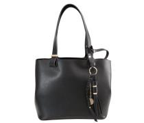 FEISA Handtasche black
