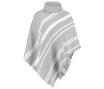 AFOLA Cape strong grey