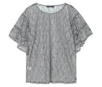 CATA - T-Shirt print - black