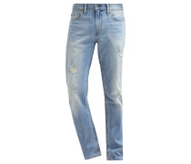 511 SLIM FIT Jeans Slim Fit hillpark