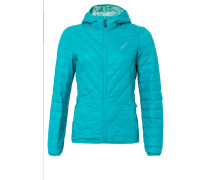 SHERBROOKE Outdoorjacke water blue