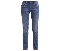 TONI Jeans Slim Fit medium blue