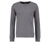 SVEN Sweatshirt dark grey