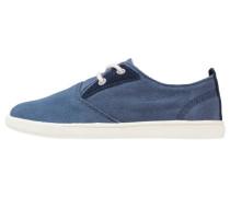 GROVETON - Sneaker low - black iris