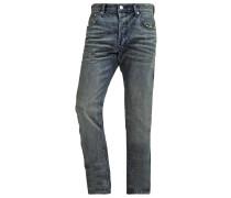 DEAN Jeans Slim Fit pike street