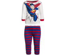 Pyjama - new offwhite