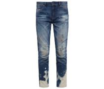 GStar 5620 3D LOW BOYFRIEND Jeans Relaxed Fit gosk denim