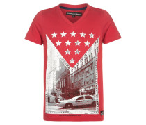 OFNHAL TShirt print chili pepper
