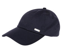 FORCANO Cap dark blue
