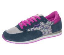 RUN Sneaker low pur