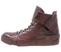 KENOBY Sneaker high amaranto
