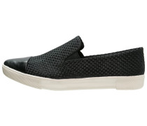 VMGITTE Slipper black