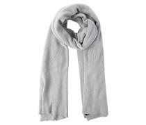 Schal grigio