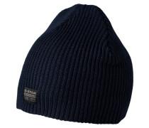 CART - Mütze - mazarine blue