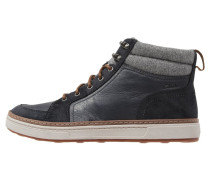 LORSEN TOP Sneaker high navy