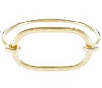ELLIPSLUX - Armband - gold-coloured