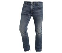 511 SLIM FIT - Jeans Straight Leg - bibby
