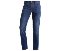 511 SLIM FIT Jeans Slim Fit glastonbury