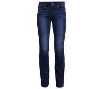 715 BOOTCUT Jeans Bootcut lake front