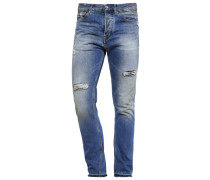 JOHN Jeans Slim Fit vintage