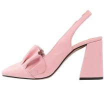 GEO Pumps pink