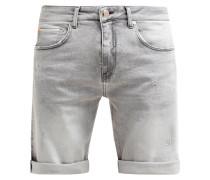 RINGO Jeans Shorts grey