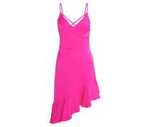 HANKY - Cocktailkleid / festliches Kleid - pink