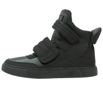 TRIBECA Sneaker high black