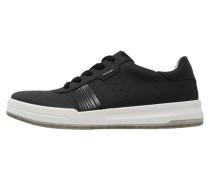 JACK Sneaker low black