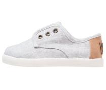 PASEO - Sneaker low - grey