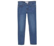 ALICE Jeans Straight Leg dark blue
