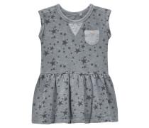 Freizeitkleid - grey