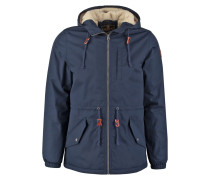 STARK Winterjacke eclipse navy