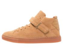 SASHIMI Sneaker high wheat