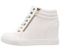OTTANI Sneaker high white