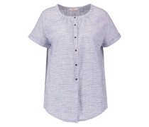 Bluse - workwear blue