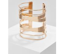 AGRELAN - Armband - gold-coloured