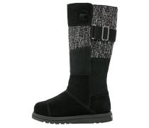 RYLEE Snowboot / Winterstiefel black